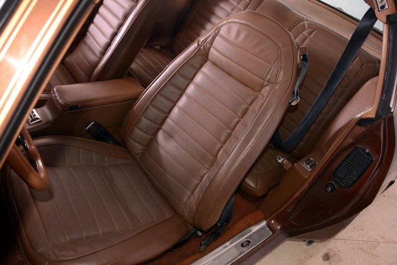 1979 Pontiac Trans Am Image 10