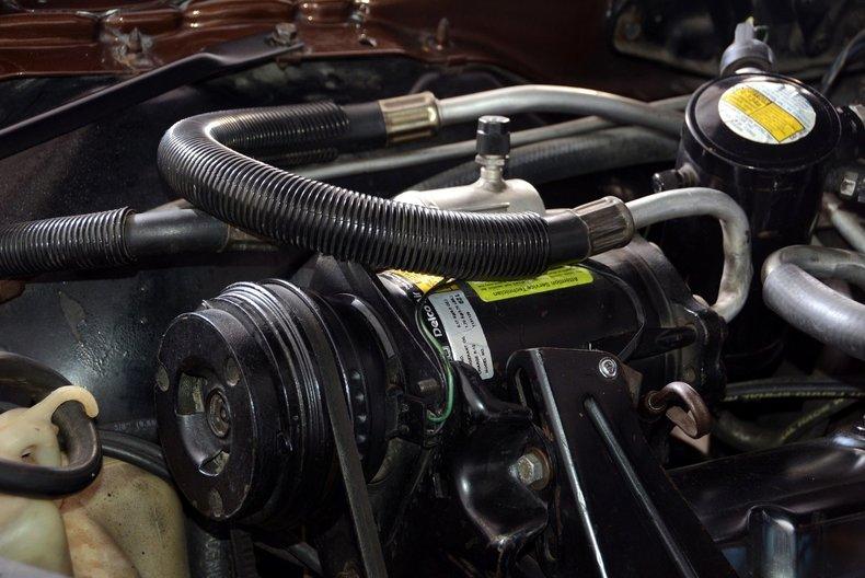 1979 Pontiac Trans Am Image 15