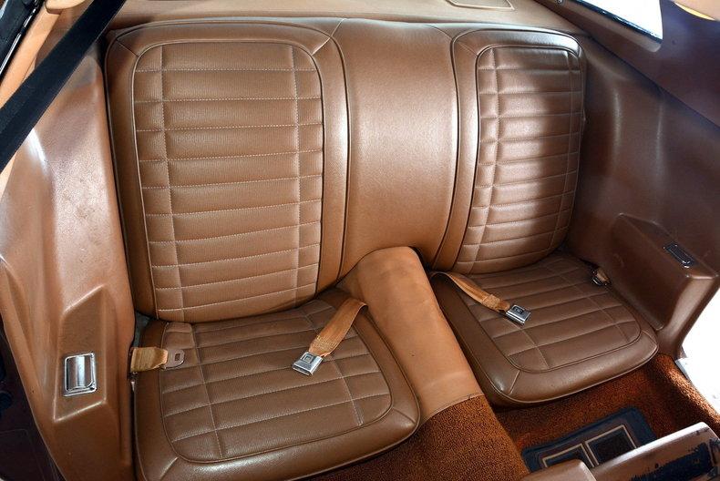 1979 Pontiac Trans Am Image 16