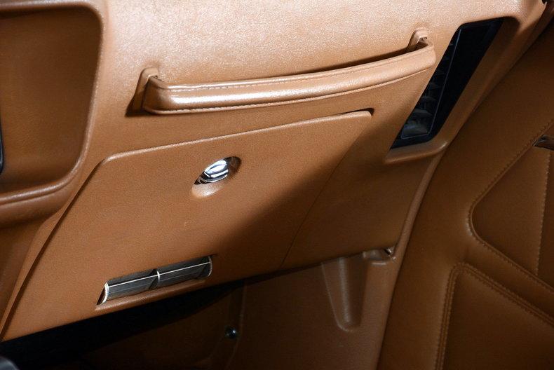 1979 Pontiac Trans Am Image 18