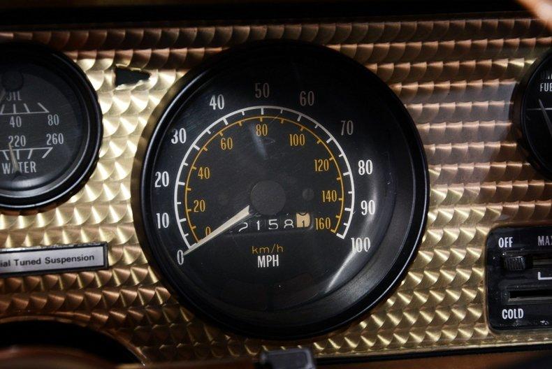 1979 Pontiac Trans Am Image 31