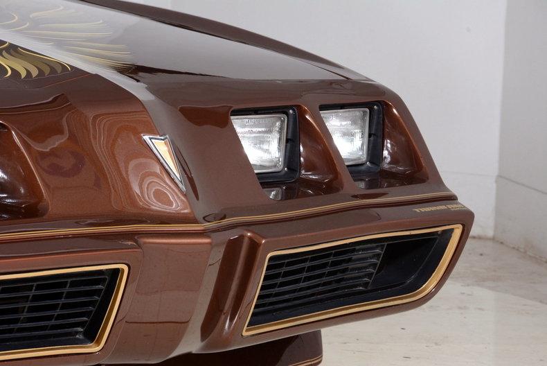 1979 Pontiac Trans Am Image 36