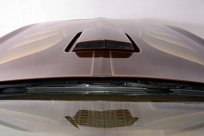1979 Pontiac Trans Am Image 37
