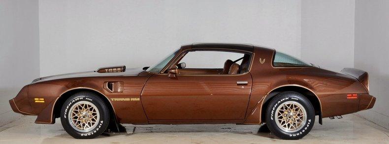 1979 Pontiac Trans Am Image 41