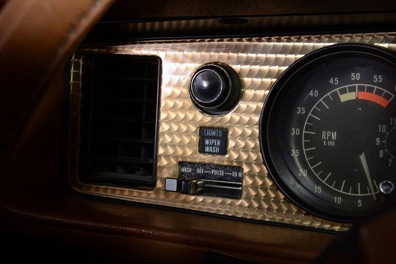 1979 Pontiac Trans Am Image 43