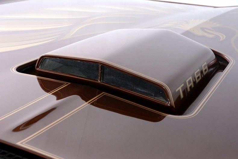 1979 Pontiac Trans Am Image 46