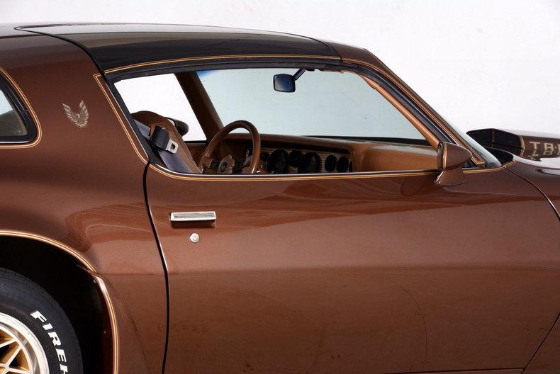 1979 Pontiac Trans Am Image 51