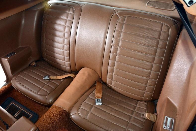 1979 Pontiac Trans Am Image 52