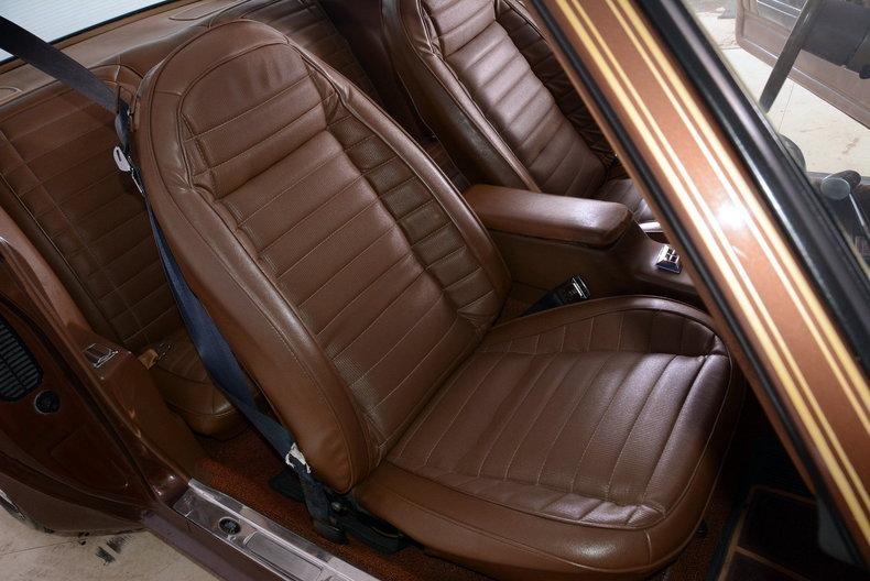 1979 Pontiac Trans Am Image 58