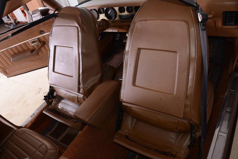 1979 Pontiac Trans Am Image 59