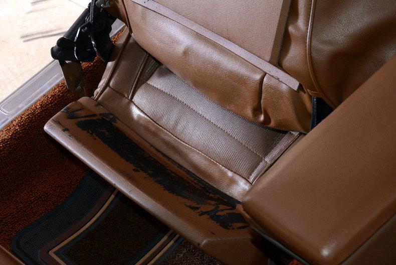 1979 Pontiac Trans Am Image 62