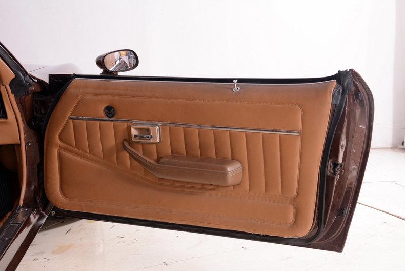 1979 Pontiac Trans Am Image 63