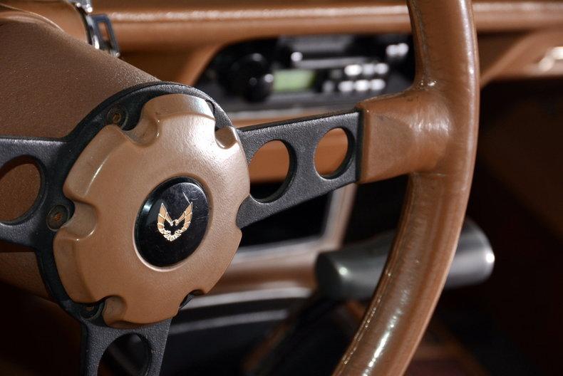 1979 Pontiac Trans Am Image 65