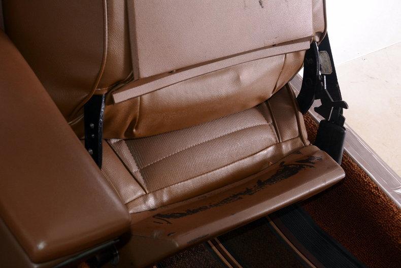 1979 Pontiac Trans Am Image 69