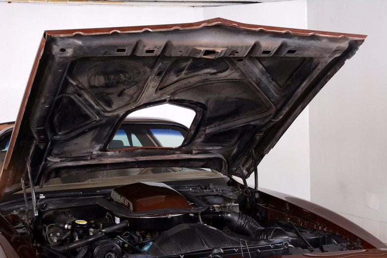 1979 Pontiac Trans Am Image 71