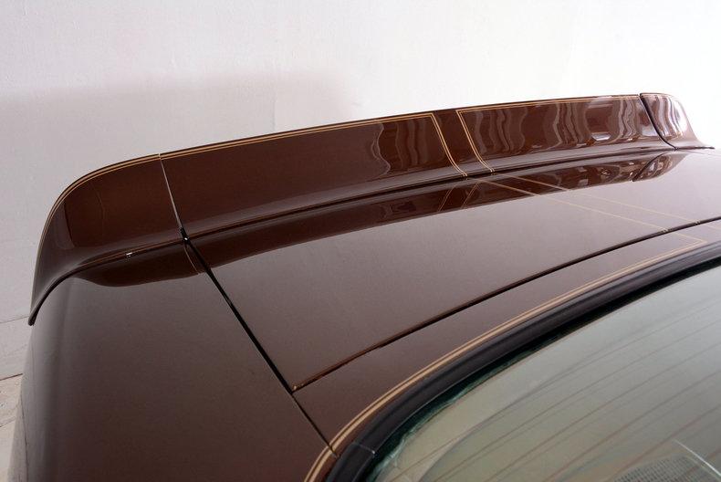 1979 Pontiac Trans Am Image 73
