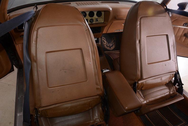 1979 Pontiac Trans Am Image 74