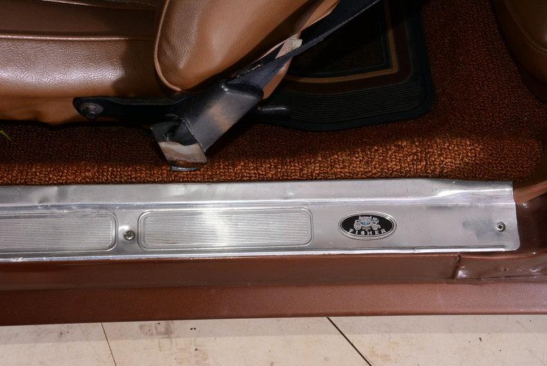 1979 Pontiac Trans Am Image 81