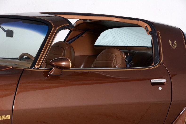 1979 Pontiac Trans Am Image 86