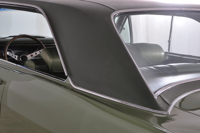 1971 Dodge Dart Swinger Image 48
