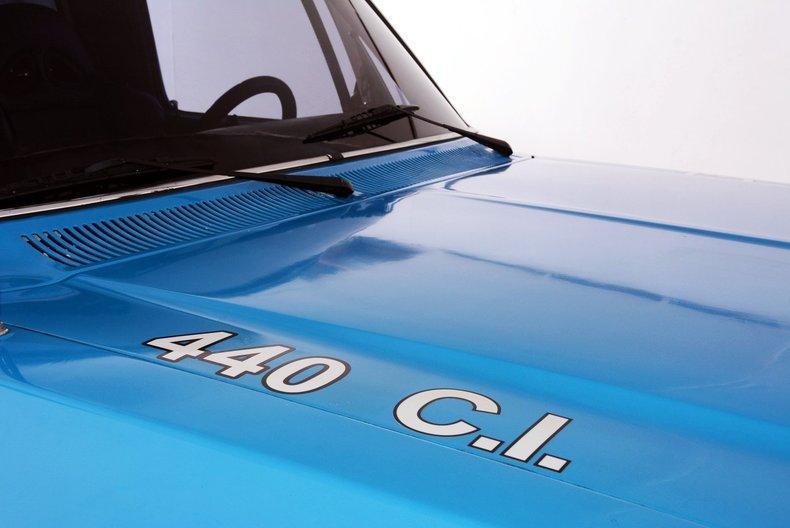 1984 Dodge 100 Image 9