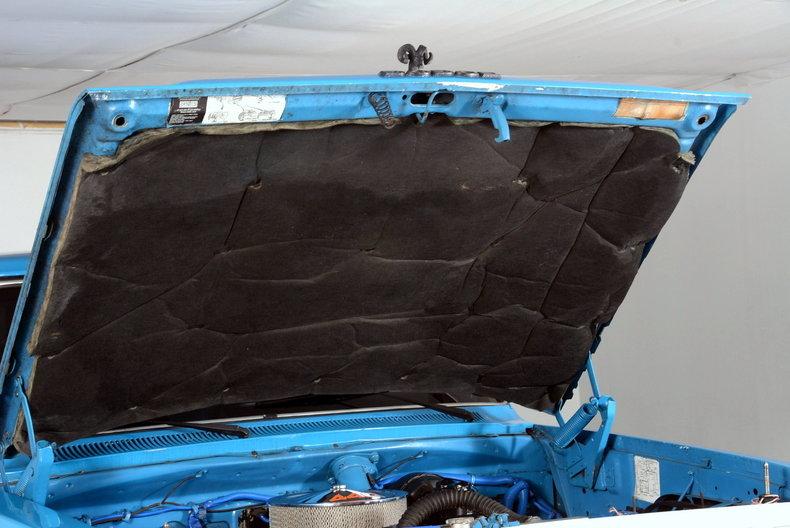 1984 Dodge 100 Image 56