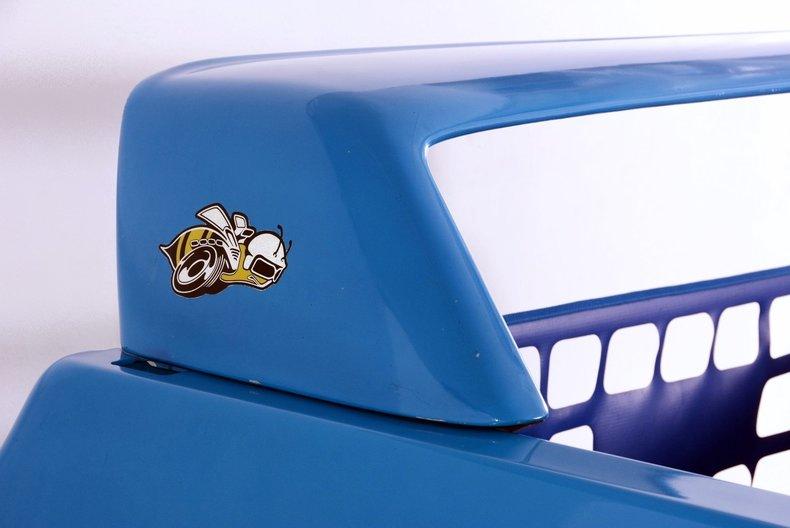 1984 Dodge 100 Image 84