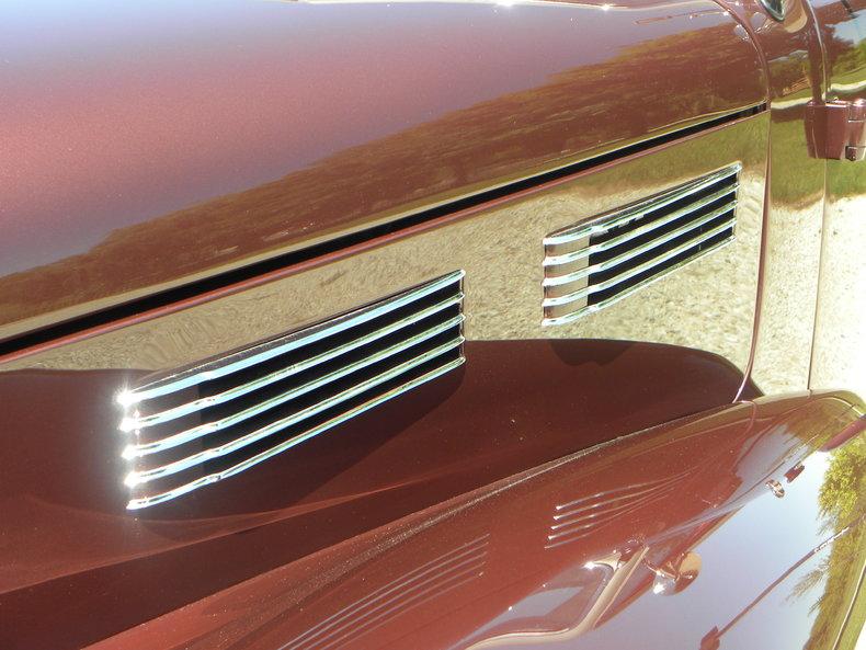 1940 Cadillac Series 60 Image 22