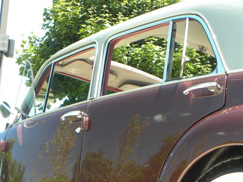 1940 Cadillac Series 60 Image 42