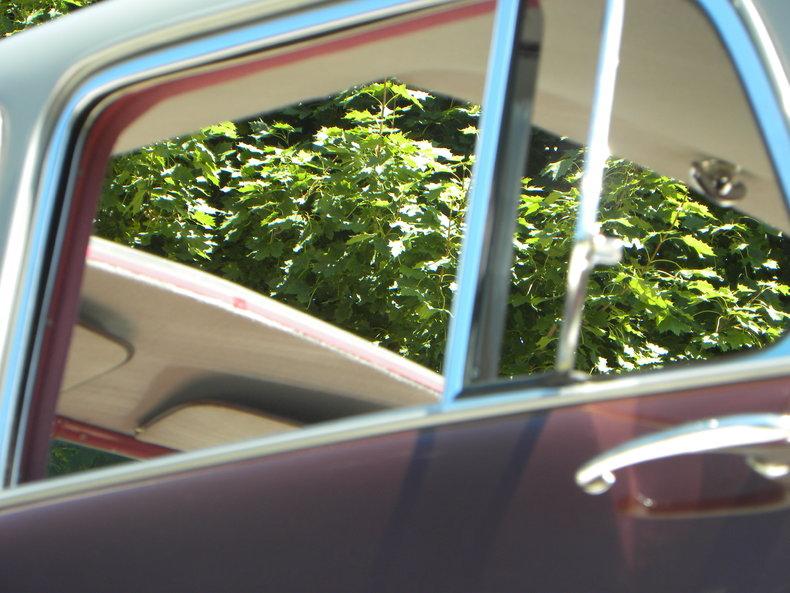 1940 Cadillac Series 60 Image 43