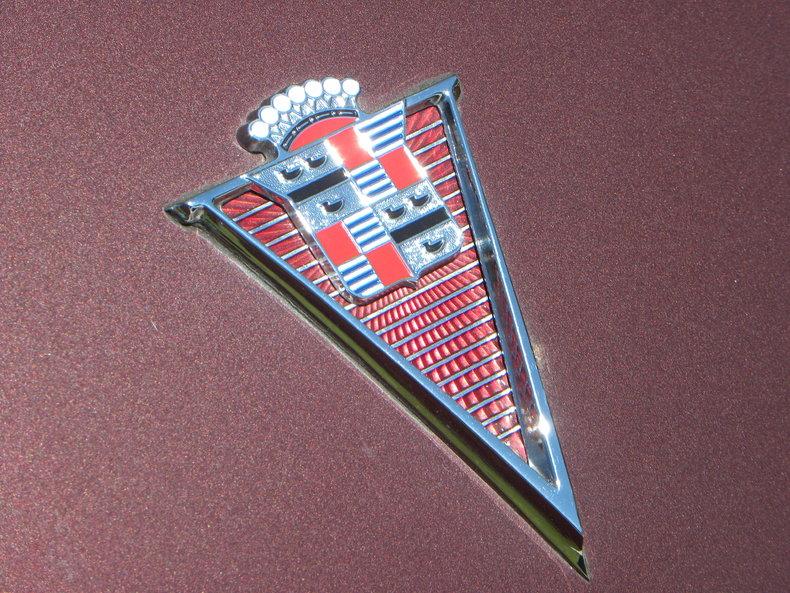 1940 Cadillac Series 60 Image 49