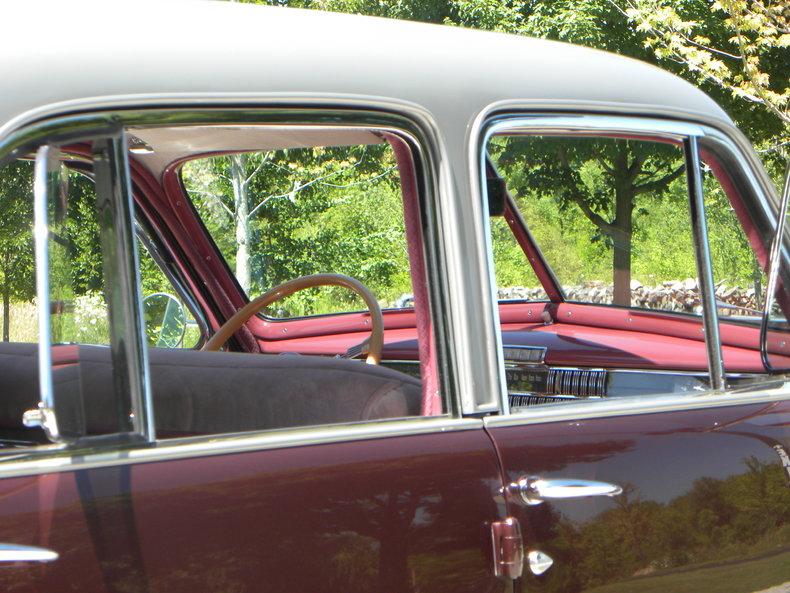 1940 Cadillac Series 60 Image 52