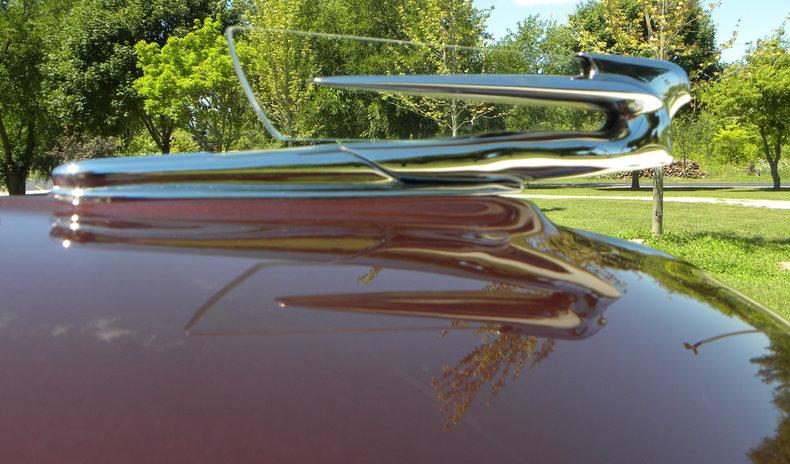 1940 Cadillac Series 60 Image 55