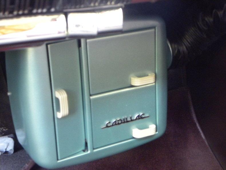 1940 Cadillac Series 60 Image 67