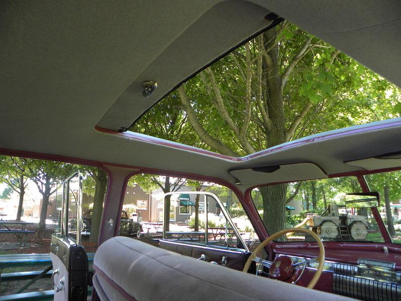 1940 Cadillac Series 60 Image 87