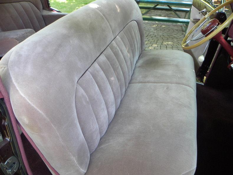 1940 Cadillac Series 60 Image 91