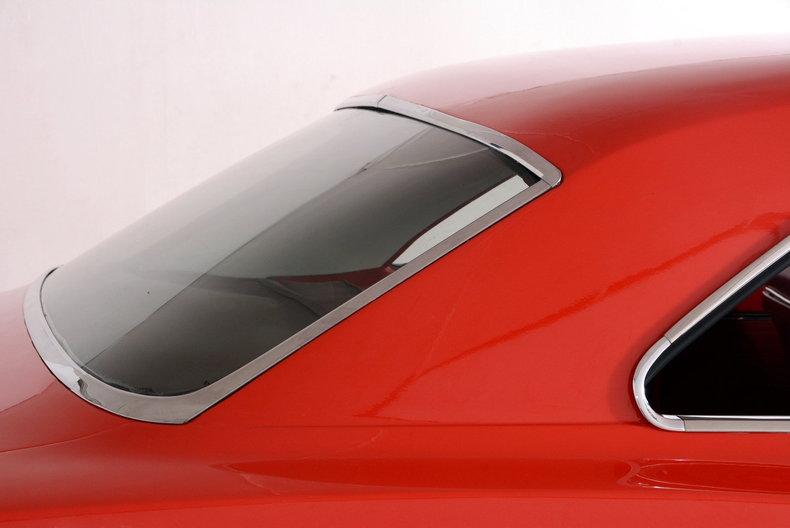 1966 Chevrolet Nova Image 24