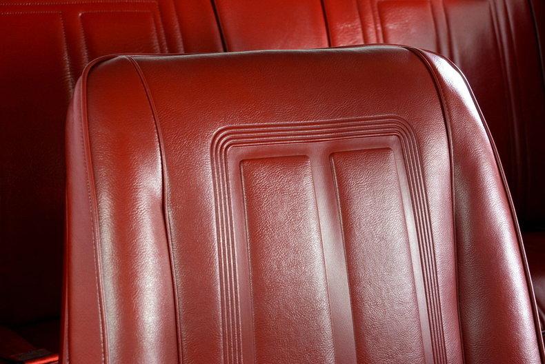 1966 Chevrolet Nova Image 84