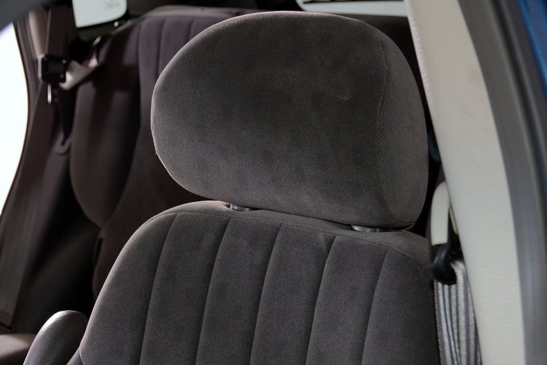 2001 Chrysler PT Cruiser Image 54