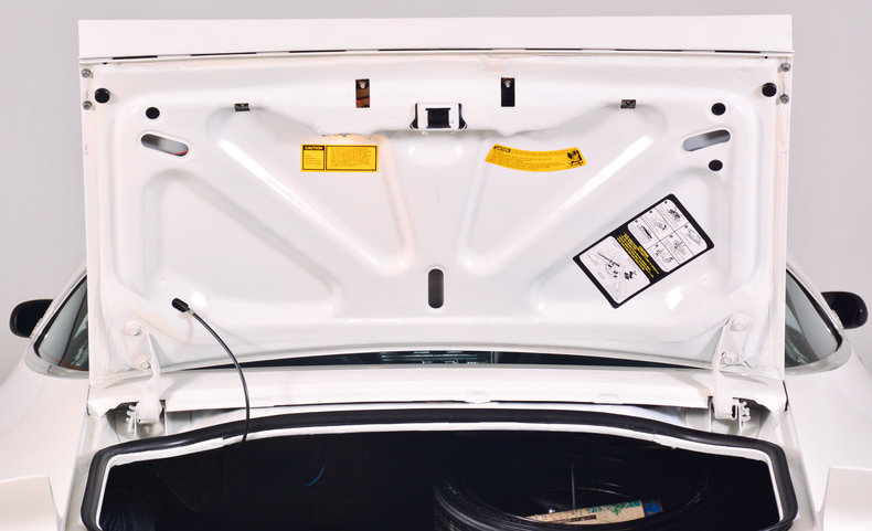 1978 Pontiac Trans Am Image 41