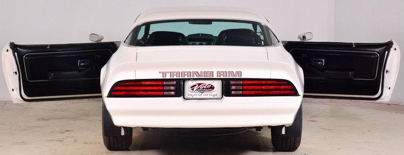 1978 Pontiac Trans Am Image 49