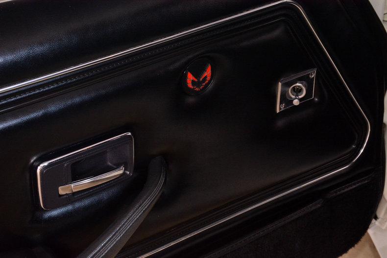 1978 Pontiac Trans Am Image 51