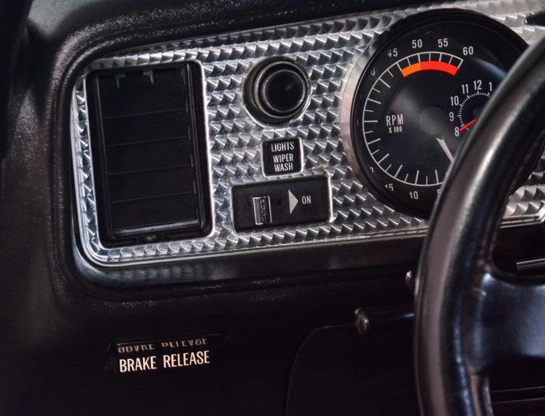 1978 Pontiac Trans Am Image 38