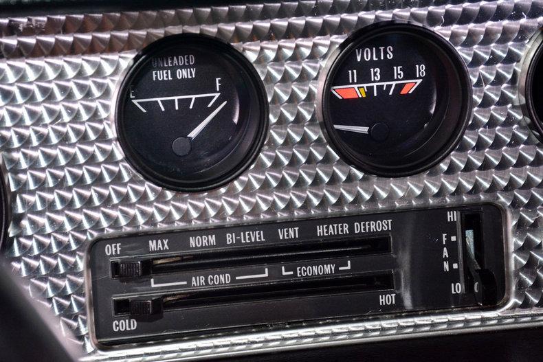 1978 Pontiac Trans Am Image 10