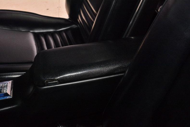 1978 Pontiac Trans Am Image 57