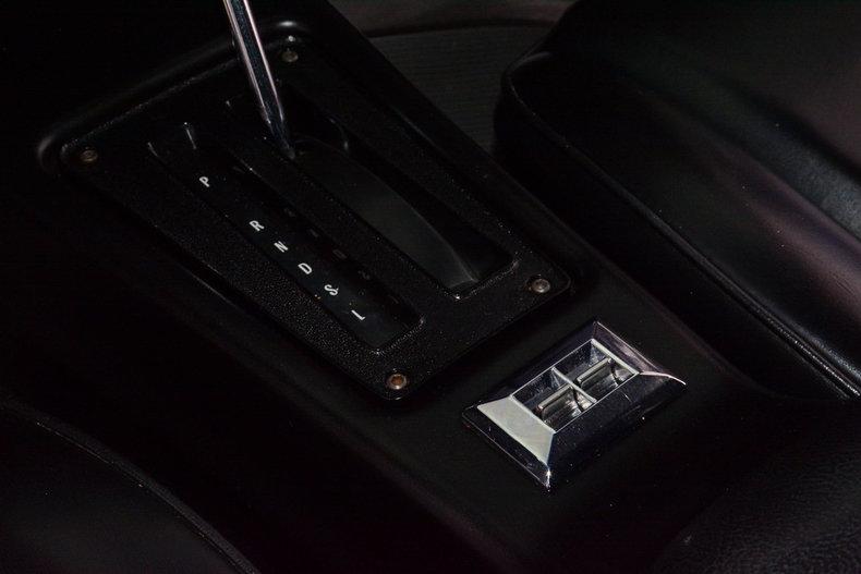1978 Pontiac Trans Am Image 55