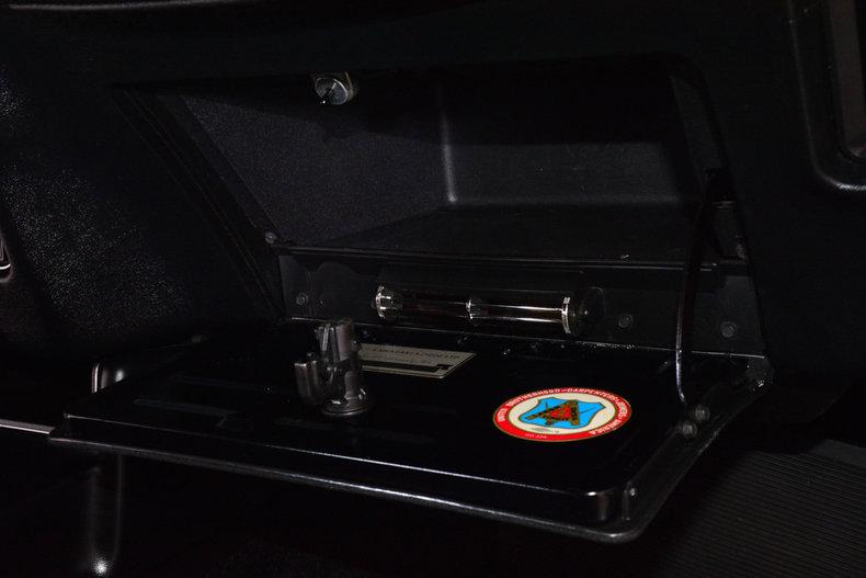 1978 Pontiac Trans Am Image 40