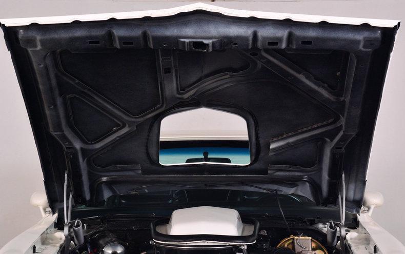 1978 Pontiac Trans Am Image 22