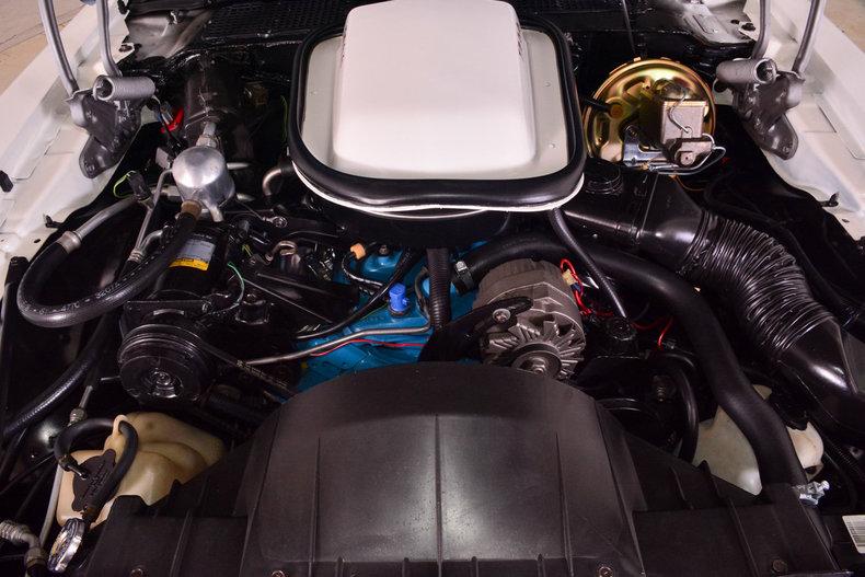 1978 Pontiac Trans Am Image 4