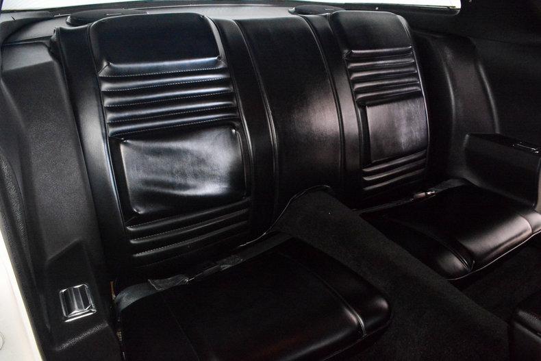 1978 Pontiac Trans Am Image 66